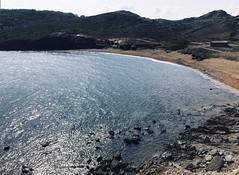 Cala Mica 9 (joseluisgildela) Tags: calamica camídecavalls mediterráneo menorca islasbaleares