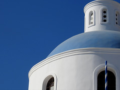 Shyish Οία (The Shy Photographer (Timido)) Tags: greece grecia santorini aegean cyclades europe europa shyish