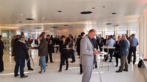 EPIC Global Photonics Technology Summit (33)