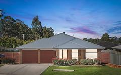 1 Chablis Drive, Cessnock NSW