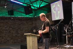 One Life Church Destiny Leadership Academy Big mssion-561