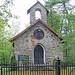 DSC01177 - Funeral Chapel