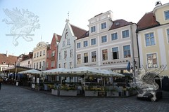 Tallinn_2018_037