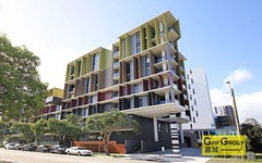 401/136 Epsom Road, Zetland NSW
