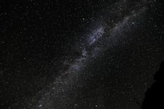 The Milky Way (Guy Goetzinger) Tags: goetzinger nikon d850 galaxy milkyway stars astronomy ciel etoiles sterne milchstrasse night sky astro stellar