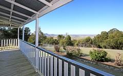 141A Grahams Road, Meroo Meadow NSW