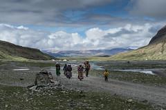 D4I_1301 (riccasergio) Tags: china cina tibet kora kailash alidiqu xizangzizhiqu cn