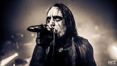 Marduk - live in Kraków 2018 - fot. Łukasz MNTS Miętka-15