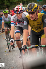 Tour Of Britain Stage 7-165.jpg (eatsleepdesign) Tags: mansfield action tourofbritain sigma150600mm sigma procyclists bikes tourofbritain2018 nikond750 cycling nottinghamshire