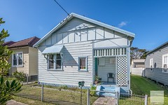 93 Havelock Street, Mayfield NSW