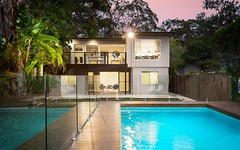 16a George Street, Yowie Bay NSW