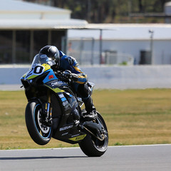 Winton ASBK Mix (2/10) (Jungle Jack Movements (ferroequinologist)) Tags: yannis shaw winton australian superbike championships asbk asbx vic victoria raceway motorcycle motorbike motor cycle bike race road racing speed track ted collins kawasaki kyle buckley bmw mark chiodo suzuki mason coote pass hottie practice pole position times timing hard competition competitive event saloon sports racer driver mechanic engine oil petrol build fast faster fastest grid circuit drive helmet marshal starter sponsor number class motorsport classic joash waters alex phillis phil czal aprilia world