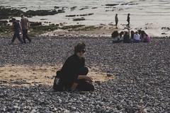 IMG_2684 (Serafima Telkanova) Tags: sevensisters uk eastborn eastdean beach sea rock stone