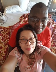 20180901_094024 (stephenjholland) Tags: tessiebetusasercion tessie tourism husband hotbabes honey hotbenchbody holland happy hot wife wow love lady lover marriage dress denver d7200 red gorgeous girl dragon fly philippines photography portrait people piney pinay prettywomenbeautifulteens