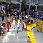 20180904 - Janmashtami Celebrations (JDC) (32)
