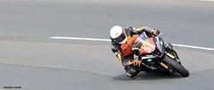 J78A2969 (M0JRA) Tags: moterbikes bikes tt roads racing riders side cars