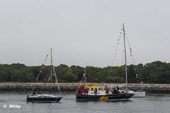 IMG_9922 (naty7naty) Tags: barcos