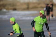 2018.09.15.09.14.37-WhompOffAustralia-666 (www.davidmolloyphotography.com) Tags: australia newsouthwales sydney cronulla bodysurf bodysurfer bodysurfing beach whompoffaustralia