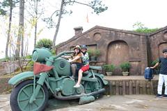 _DSC6678 (Quyr) Tags: dalat vietnam green smoke frog cloud tree forest langbiang lamdong portrait thunglungvang duonghamdatset