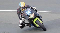 J78A3426 (M0JRA) Tags: moterbikes bikes tt roads racing riders side cars