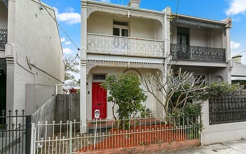 32 Renwick St, Leichhardt NSW 2040