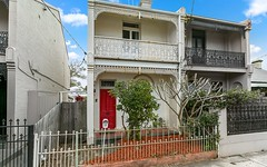 32 Renwick Street, Leichhardt NSW