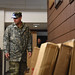 National Guardsmen Help in the Aftermath of Hurricane Florence