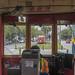20180227 020  RTA Canal St. streetcar @ Gayoso St