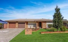 54 Acacia Circuit, Singleton NSW
