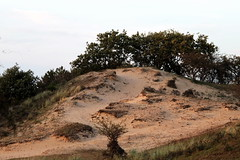 sand hill (Alex Chirila) Tags: sand hill ef70300mm f456 is usm canon 80d