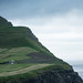 Vidareidi - Faroe Islands
