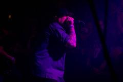 Assholeparade (jmcguirephotography) Tags: rock hardcore punk metal powerviolence theatlantic gainesville florida show concert live band