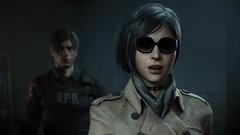 Resident-Evil-2-200918-013