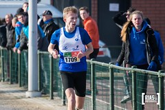 """2018_Nationale_veldloop_Rias.Photography192 • <a style=""""font-size:0.8em;"""" href=""""http://www.flickr.com/photos/164301253@N02/44859917271/"""" target=""""_blank"""">View on Flickr</a>"""