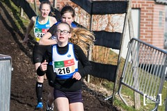 """2018_Nationale_veldloop_Rias.Photography141 • <a style=""""font-size:0.8em;"""" href=""""http://www.flickr.com/photos/164301253@N02/44859947091/"""" target=""""_blank"""">View on Flickr</a>"""