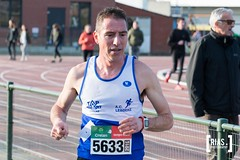 """2018_Nationale_veldloop_Rias.Photography258 • <a style=""""font-size:0.8em;"""" href=""""http://www.flickr.com/photos/164301253@N02/29923651277/"""" target=""""_blank"""">View on Flickr</a>"""