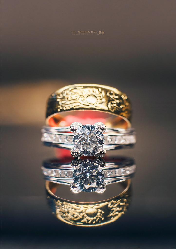 婚攝英聖艾美酒店婚禮記錄-20180617155457-1920