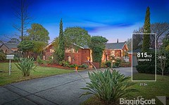 3 Warwick Court, Vermont South VIC