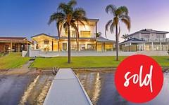 38 Newport Crescent, Port Macquarie NSW