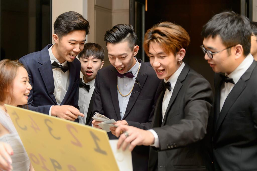 婚攝小勇, 小寶團隊, 台北婚攝, 萬豪, 萬豪婚宴, 萬豪婚攝,wedding day-009