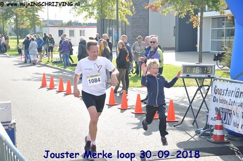 JousterMerkeLoop_30_09_2018_0284