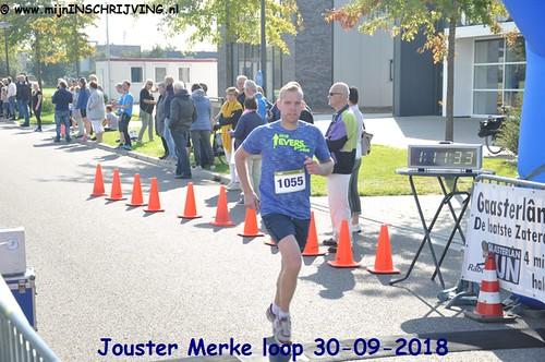 JousterMerkeLoop_30_09_2018_0265