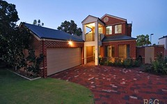 121 Aberglasslyn Road, Rutherford NSW