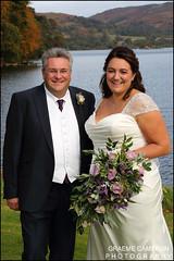 Professional Wedding Photos (graeme cameron photography) Tags: graeme cameron wedding photographer photography lake district ullswater glenridding house professional