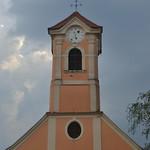 Crkva sv. Vida, Varaždin (132PEACE_0856) thumbnail