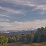 Lake Placid  New York ~ Olympic Jumping Complex - Adirondack Mountains thumbnail