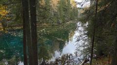 Kiikunlähde (Nomad China) Tags: kiikunlähde hollola suomi finland spring turquoise turkoosi vesi lähde landscape forest metsä maisema luonto nature tree puu autumn syksy kuusi pine trunk runko