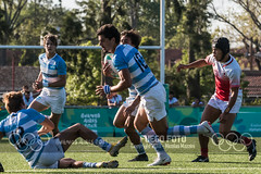 Youth Olimpic Games 2018 - Argentina vs Japan - Group Round - 13/10/2018 (Fuego Foto) Tags: argentina buenosaires buenosaires2018 casi clubatleticosanisidro jjoo japan japon juegosolimpicos juegosolimpicosdelajuventud juventud laboya nicolasmazzini rugby rugbyseven seven sport sudamerica youth youtholympicgames deporte fotografiadeportiva fotografíadeportiva sportphotography sports sanisidro