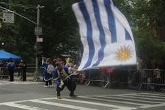 IMG_9695 (clarisel) Tags: c 2018 photo by clarisel gonzalez eldesfiledelahispanidad hispanicheritageparade columbus newyorkcity latino parade