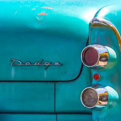 Classic (adambralston74) Tags: automobile blue car classiccar cool uncool cool2 uncool2 uncool3 uncool4 uncool5 uncool6 uncool7 cool3 uncool8
